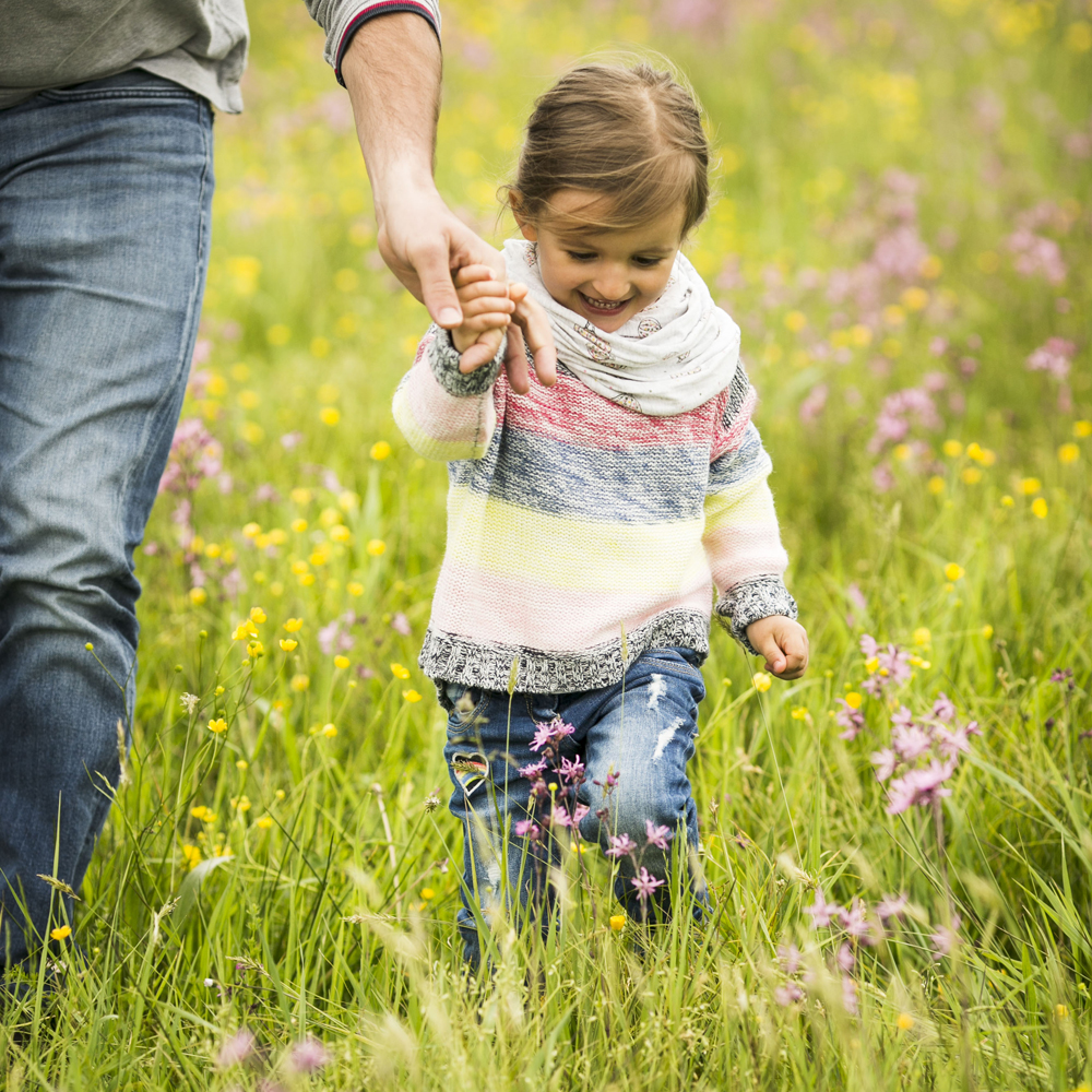 EH Fotografie_Familienfotografie_Kinder
