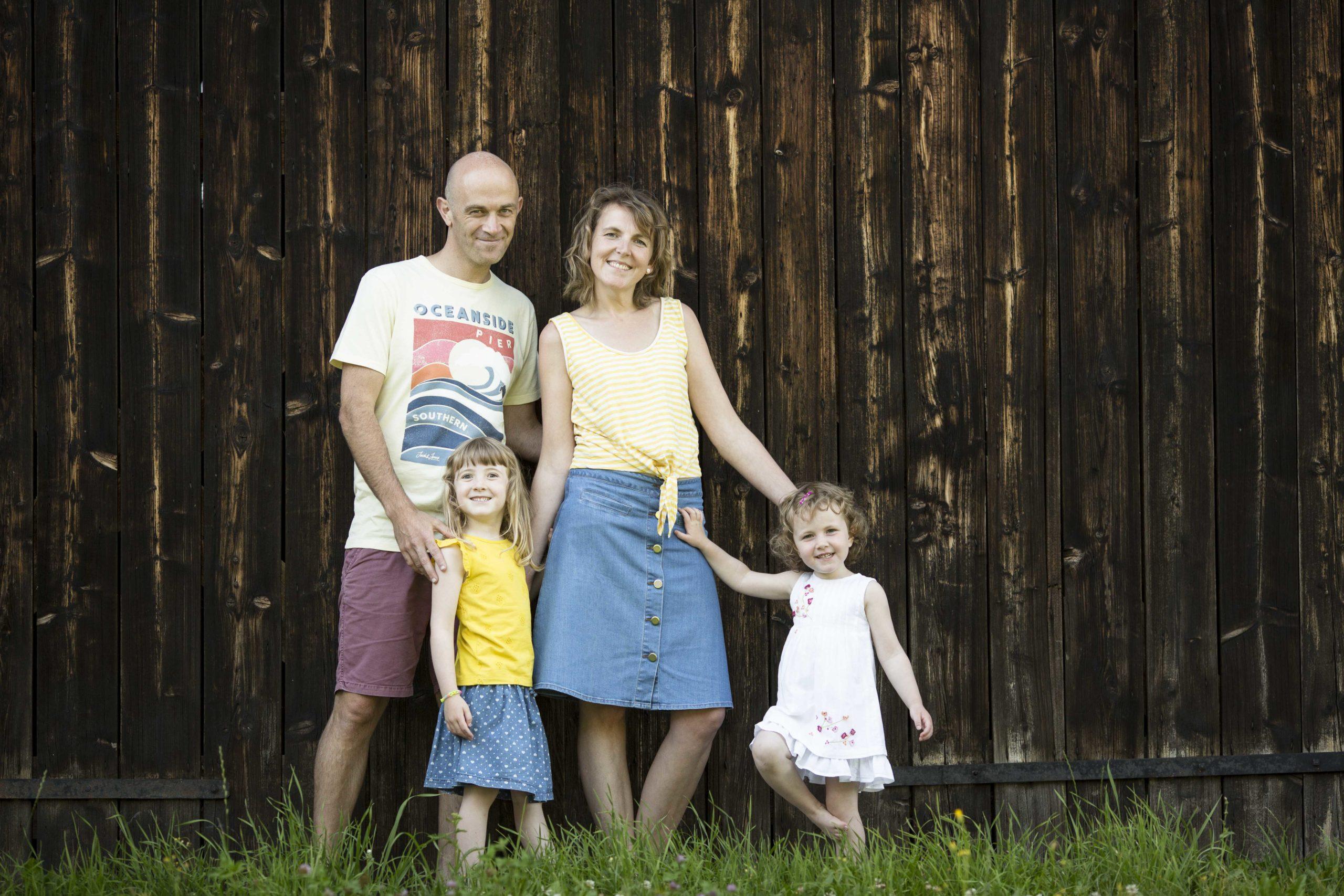 Elke Holzmann Fotografie Familienfotografie_Familienfoto