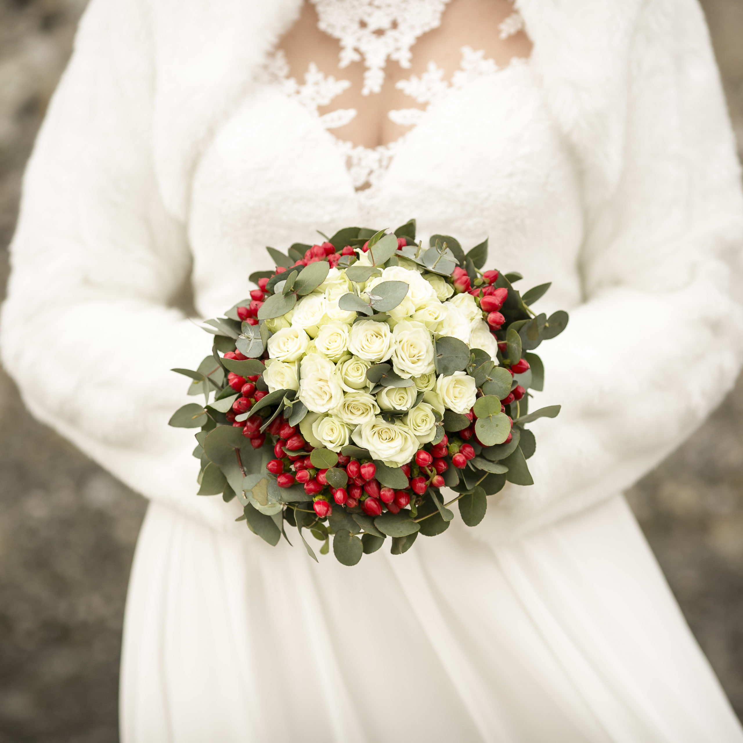 Elke Holzmann Fotografie Hochzeitsfotografie Bouquet Brautstrauß