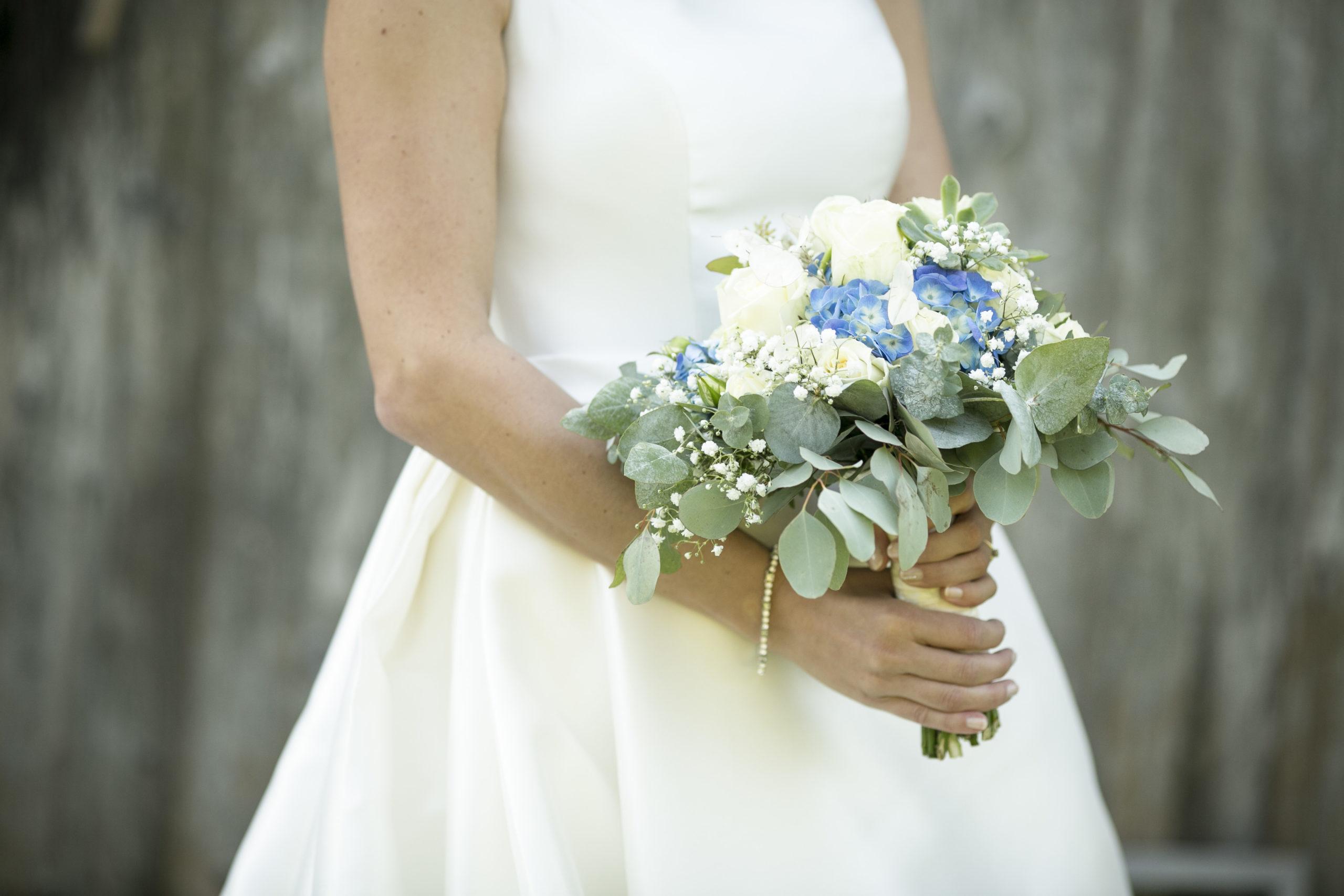 EH Fotografie Hochzeitsfotografie Detail