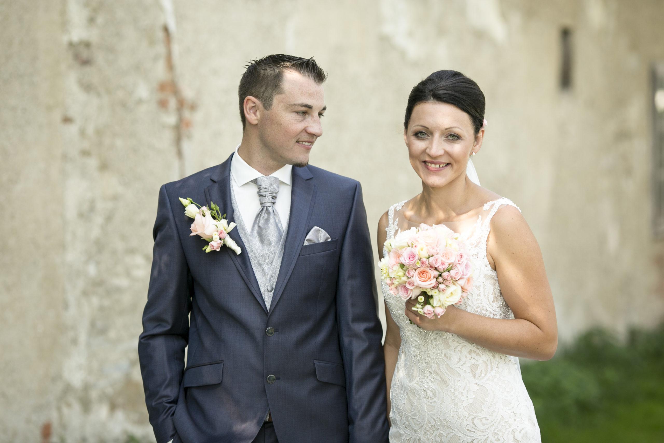 EH Fotografie Hochzeitsfotografie Glücklich