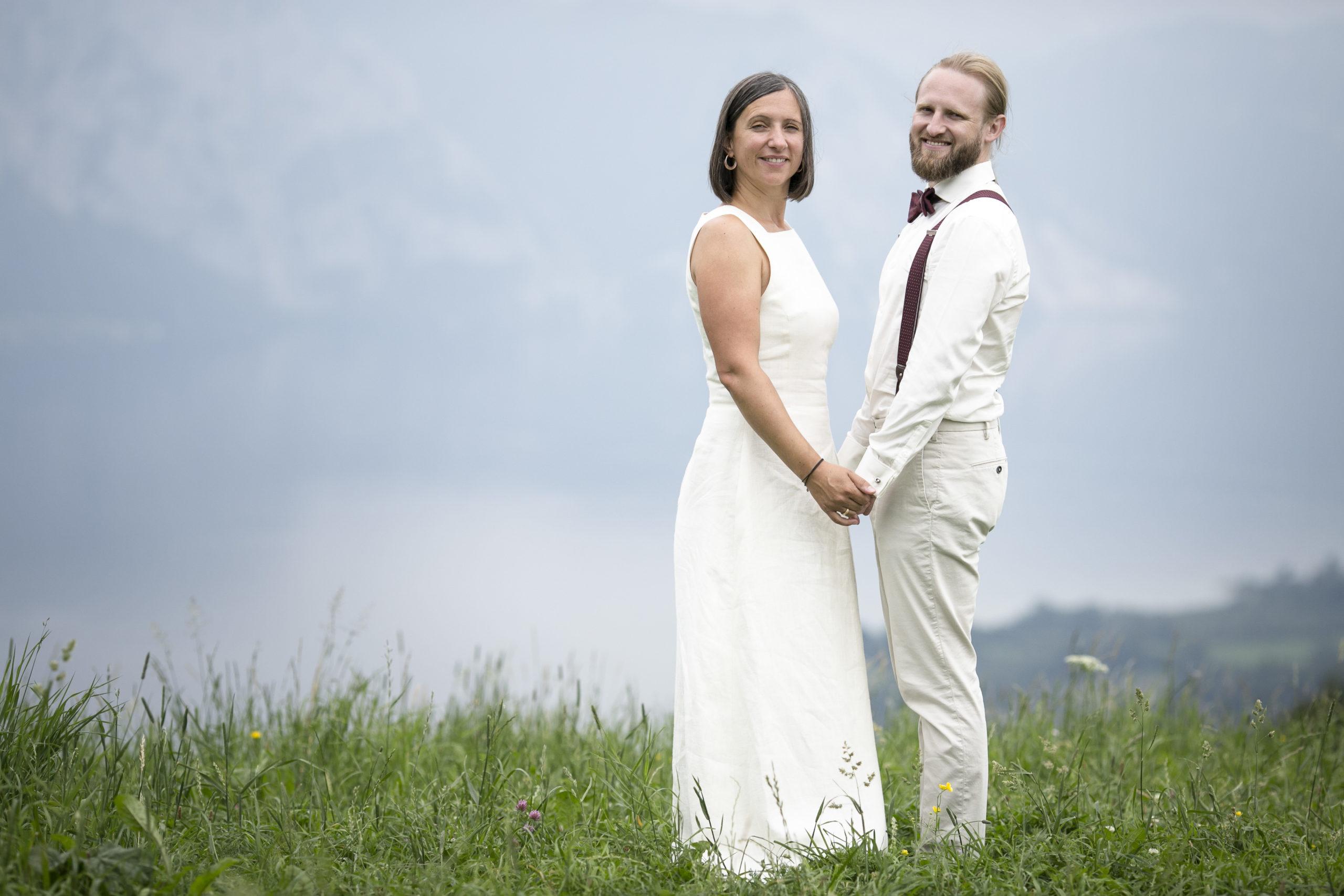 EH Fotografie Hochzeitsfotografie Traunsee_Berg