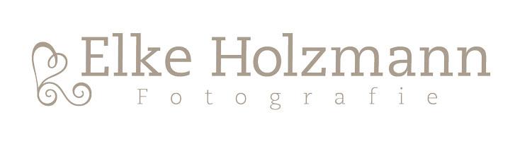 Elke Holzmann Fotografie Logo