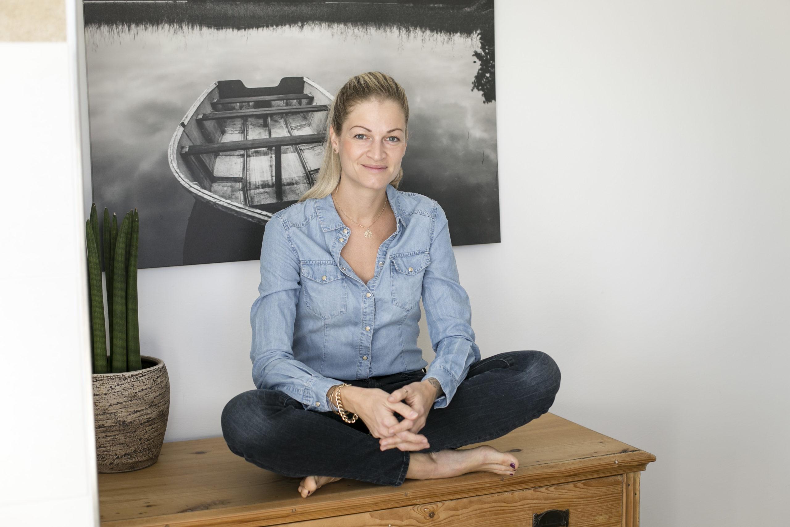 EH Fotografie_Imagefotografie_Bodytalk_Coaching_Lebensberatung_Lisa Holzmann